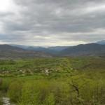 село Локвица