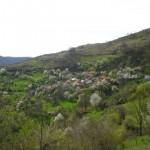 селото Битово