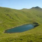 Караниколичко Езеро