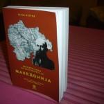 Печатен примерок од изданието на македонскиот превод