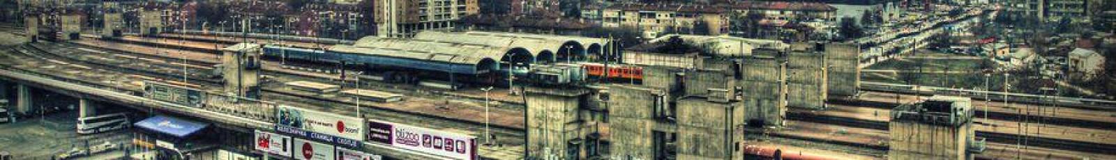 cropped-Skopje.jpg