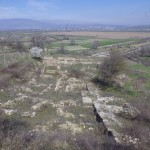 Ископините на Тауресиум