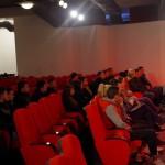 Средба со млади во Општина Илинден