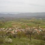 селото Лубница во Лакавичкото Поле